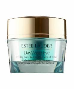 Estee Lauder DayWear Eye Gel Cream