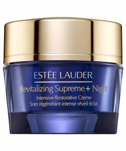 Estee Lauder Revitalizing Supreme + Night Intensive Restorative Creme