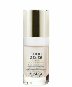 Sunday Riley Good Genes All In One Lactic Acid Treatment 15 ml