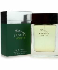 Jaguar Vision II Men EDT 100ml