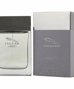 Jaguar Vision Men EDT 100 ml