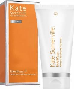 Kate Somerville Exfoliating Treatment 60 ML