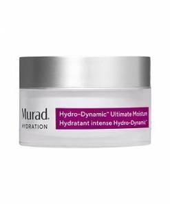 Ulta Beauty Hydro-Dynamic Ultimate Moisture for Eyes