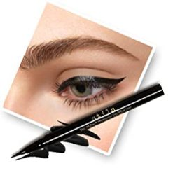 Stila - Stay All Day Waterproof Liquid Eye Liner (0.008 oz)