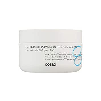 Cosrx Moisture Power Enriched Cream 50 ml