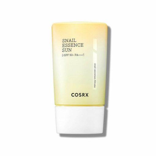 Cosrx Shield Fit Snail Essence Sun SPF50+ PA++++ 50 ML