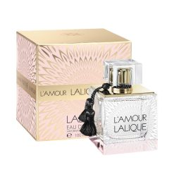 Lalique Lamour Women EDP 100Ml