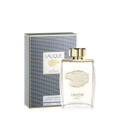 Lalique Pour Home Lion EDP 125Ml