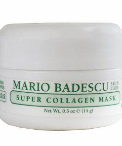 Mario Badescu Super Collagen Mask 14g