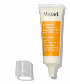 Murad Essential C Day Moisture Braod Spectrum SPF 30