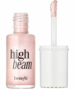 Benefit Cosmetics High Beam Liquid Highlighter