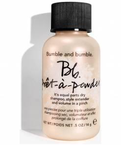 Bumble and Bumble BB Pret a Powder