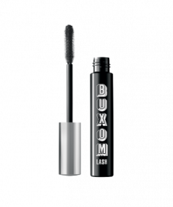 Buxom Lash Volumizing Mascara 3 ML