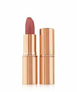 Charlotte Tilbury Luminous Modern Matt Long Lasting Lipsticks
