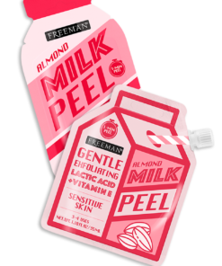 Freeman Almond Milk Peel 35 ML