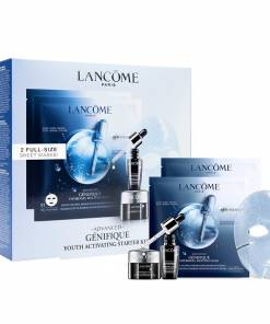 Lancome Advanced Genifique Youth Activating Starter Kit