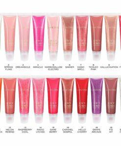 Lancome Juicy Tubes Original Lip Gloss