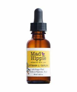 Mad Hippie Vitamin C Serum 15 ML