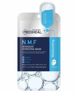 Mediheal Intensive Hydrating Mask