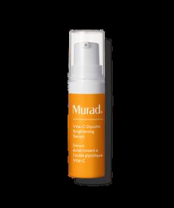 Murad Environmental Shield Vita-C Glycolic Brightening Serum