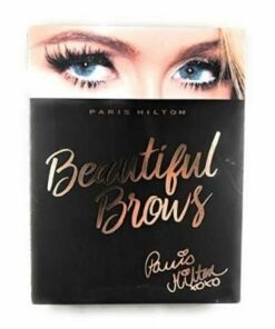 Paris Hilton Beautiful Brows