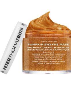Peter Thomas Roth Pumpkin Enzyme Mask 50 ML