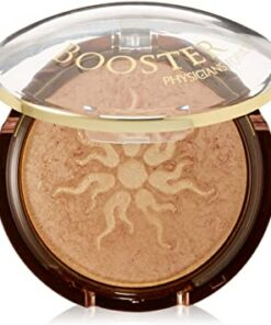 Physicians Formula Glow Boosting Baked Bronzer