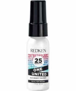 Redken One United Multi Benefited Treatment