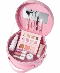Ultra Beauty Be Beautiful Beauty Box