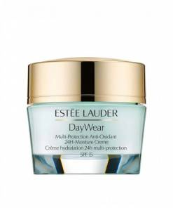 estee-lauder-daywear-multi-protection-24h-moisture-cream-spf15-50ml