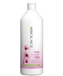 Biolage Color Last Shampoo 50ML