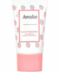 Awake Sweet Hydration Moisturizer 7 ML