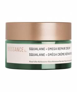 Biossance Squalane + Omega Repair Cream 5 ML