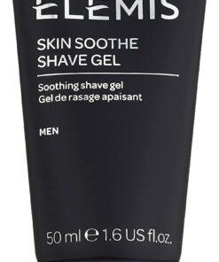 Elemis Skin Soothe Shave Gel 50Ml