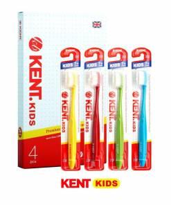 Kent Kids Finest Soft Toothbrush