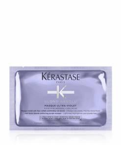 Kerastase Blonde Absolu Masque Ultra Violet 15 ML