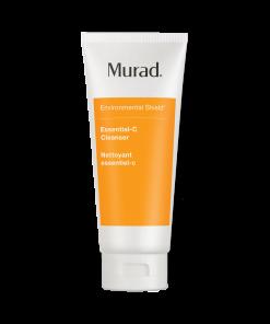 Murad Environmental Shield Essential - C Cleanser 45 ML