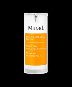 Murad Vitamin C Dark Circle Correcting Eye Serum 5 ML