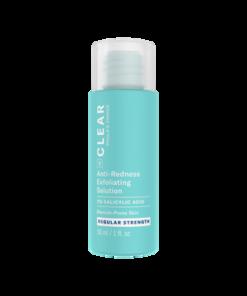 Paula's Choice Clear Anti-Redness Exfoliating Solution With 2% Salicylic Acid 30 ML