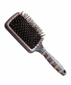 Remington B95 Keratin Therapy Paddle Brush