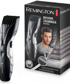 Remington MB-320 Beard Trimmer