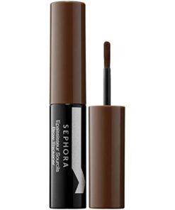 Sephora Brow Thickener - 03 Brunette