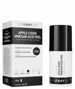 The Inkey List Apple Cider Vinegar Acid Peel 30 ML