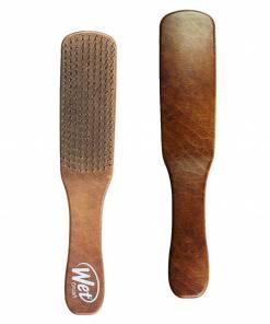 Wet Brush Men Detangler