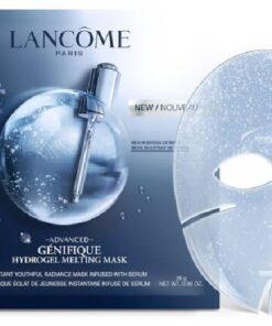 Lancome Advanced Hydrogel Melting Mask 28g