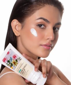 CoNatural Organic Cleanser & Make-up Remover