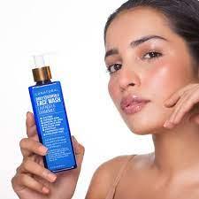 Daily Essential Facewash