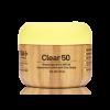Sun Bum Original SPF 50 Clear Sunscreen with Zinc Moisturizing Sunscreen with Vitamin E