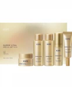 Iope Super Vital Essential