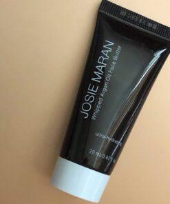 Josie Maran Whipped Argan Oil Face Butter 20 ML